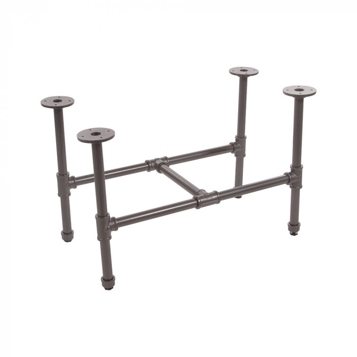 Pipeline - small display table frame only