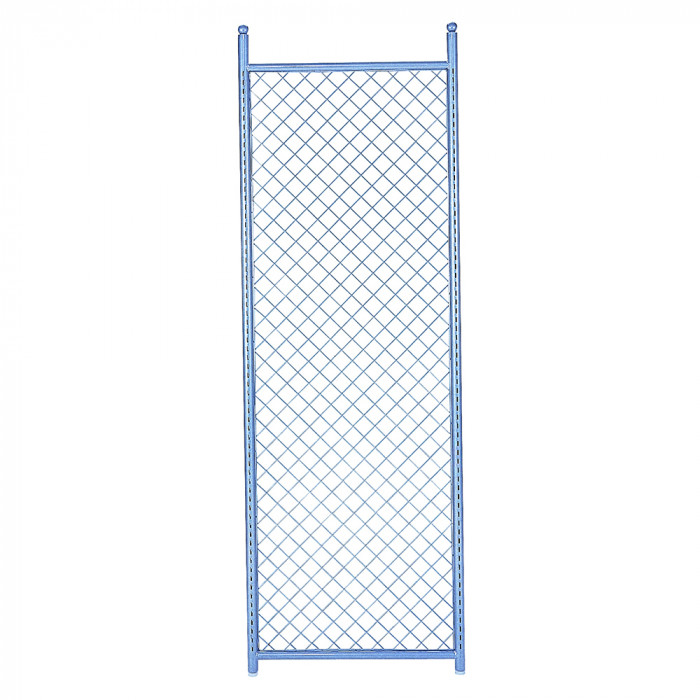 Basic chainlinx panel 24-3/4''w x 96''h