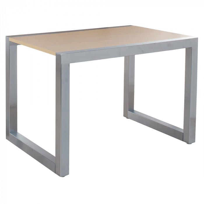 Medium display table 36''l x 20''w x 24''h