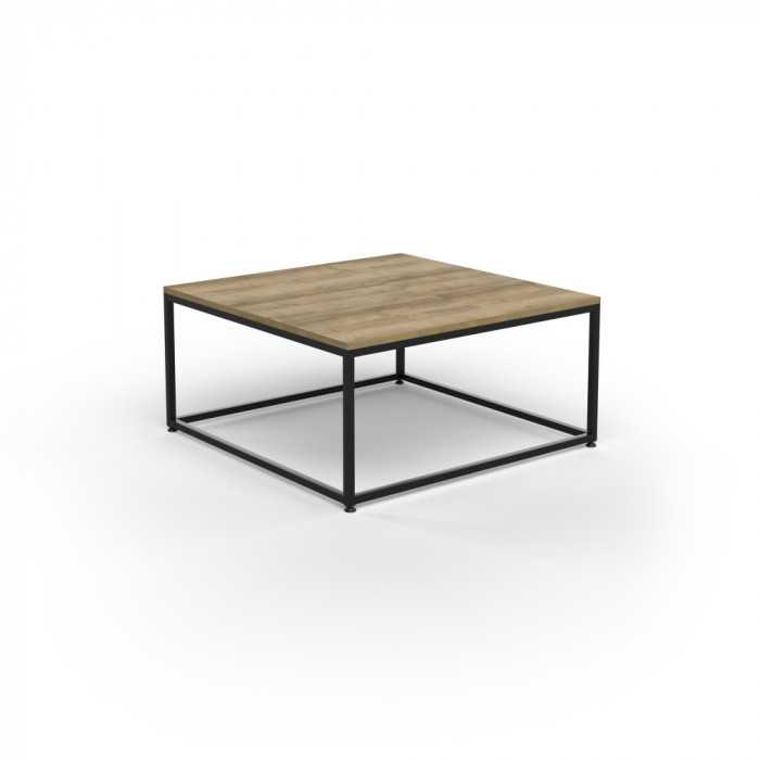 PHILIPPE - Coffee table