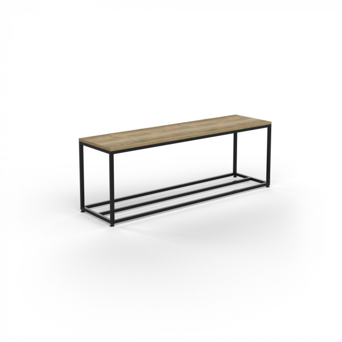 KYLE - Bench / Coffee table