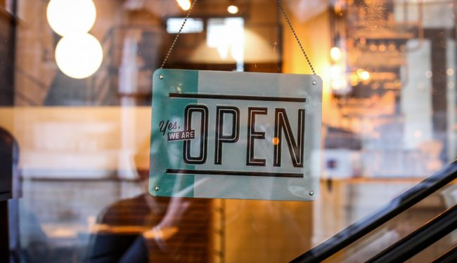 Opening a Business : 9 Traps to Avoid!