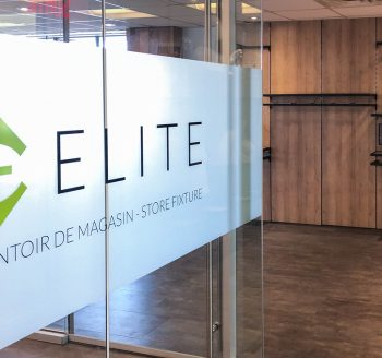 5 Reasons to Do Business with Elite Store Fixtures